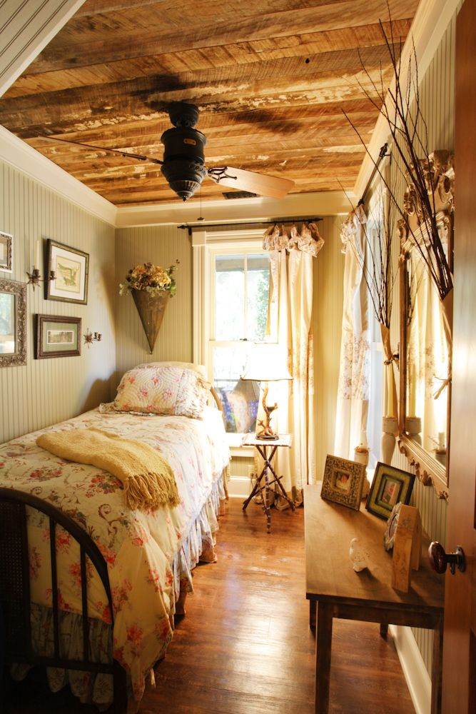 90 Cozy Rooms You'll Never Want To Leave! - Loombrand
